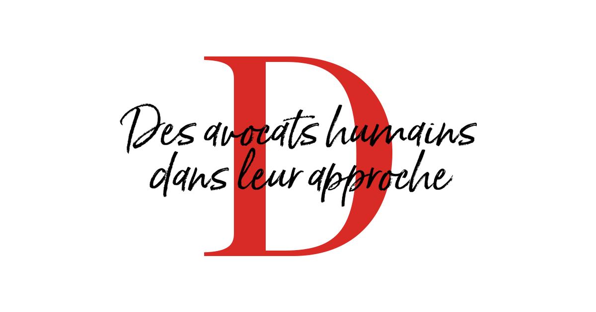 Delegatus | Delegatus